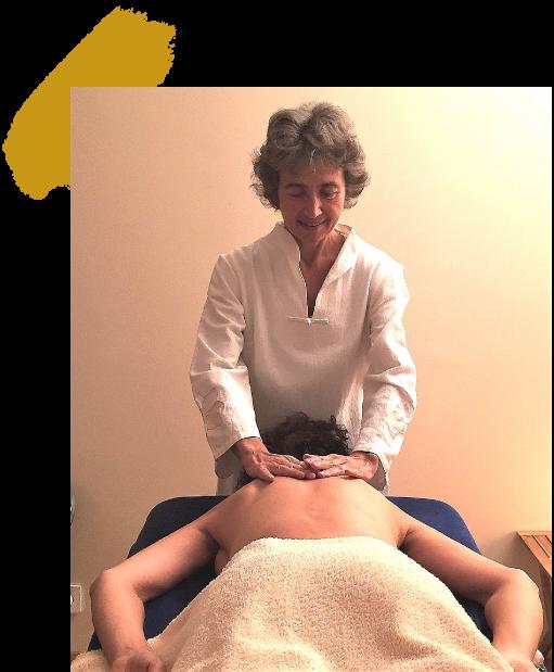 Image-Massages